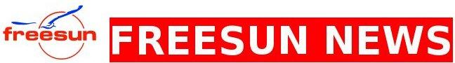 Freesun News
