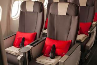 iberia offers new premium economy class on boston flights freesun news iberia offers new premium economy class on boston flights freesun news